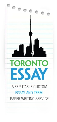 need help with my assignment - Custom Writing at : www ...