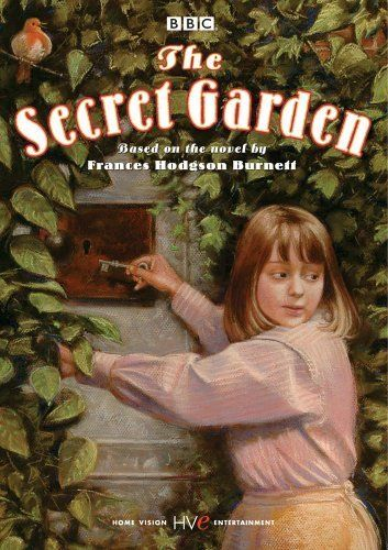 Pin by amanda rance on 1970s children 39 s tv shows i liked Gardening tv shows online