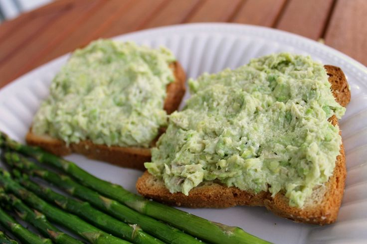 healthy tuna avocado salad | Dream Home | Pinterest