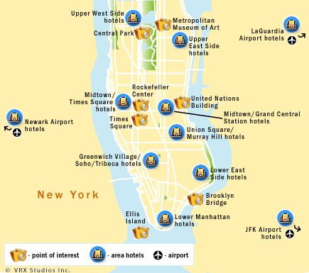 tagsnew york city mapsfind a nyc map for attractions20 toprated tourist attractions in new york city thenew york city attractions top new york