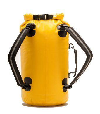 Amazon com aqua quest mariner waterproof backpack dry bag day pack