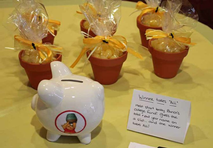 expect moore winnie the pooh baby shower baby shower ideas