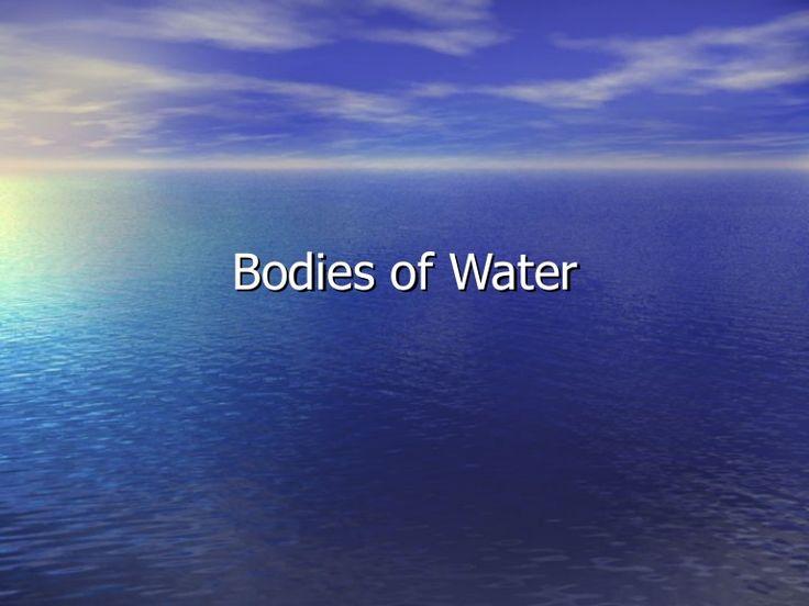 what bodies of water border nunavut