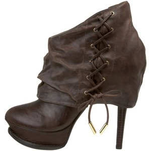 Guess by Marciano - Ankle boots