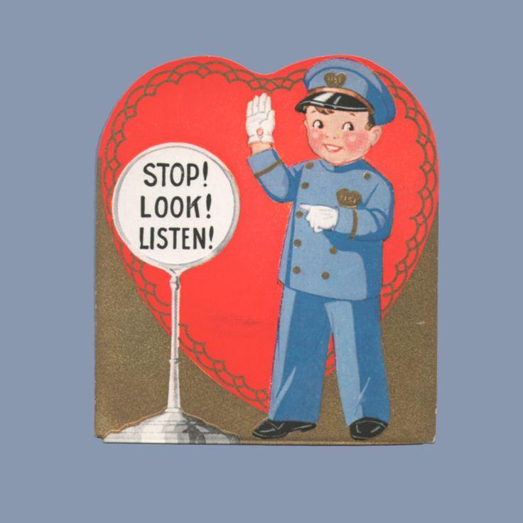 valentine week second day