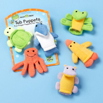 Kids Bathroom Accessories on Kids Bath Toys   Baby Gift  Accessories