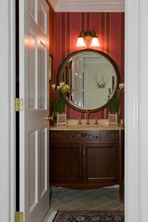 half bath design bathroom ideas pinterest