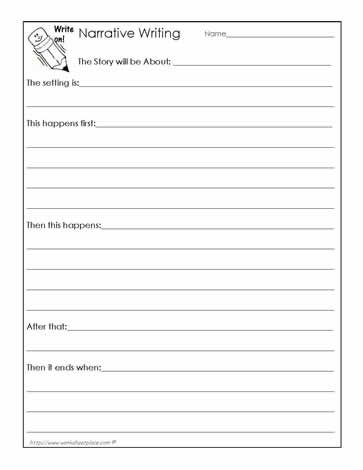 4 page narrative essay Title: personal narrative essay template author: lenovo last modified by: lenovo created date: 3/8/2011 2:44:00 pm other titles: personal narrative essay template.