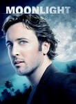"""""""Moonlight"""" TV Show on CBS (2007 - 2008) --- When he loses his taste for the typical life of an undead bloodsucker, vampire Mick St. John (Alex O'Loughlin) opts instead to become a private investigator, using his supernatural abilities to help mortals in need and bring bad guys to justice. Also starring Sophia Myles, Jason Dohring, and Shannyn Sossamon."""