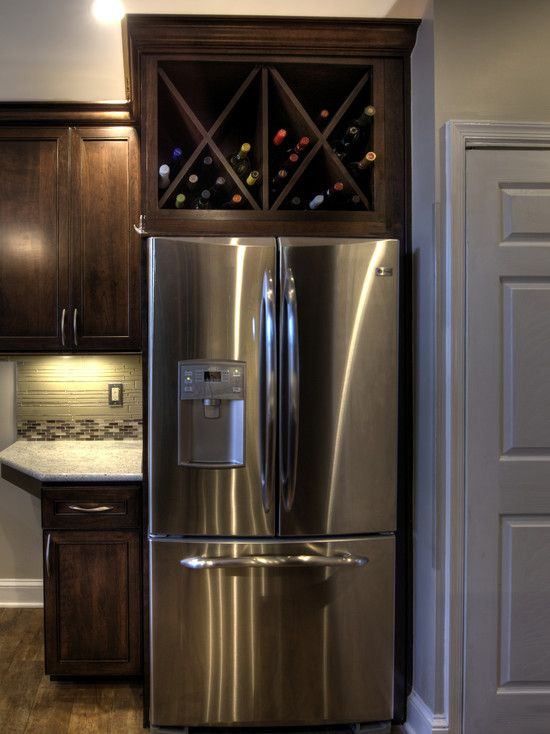 Wine Racking Design Pictures Remodel Decor And Ideas