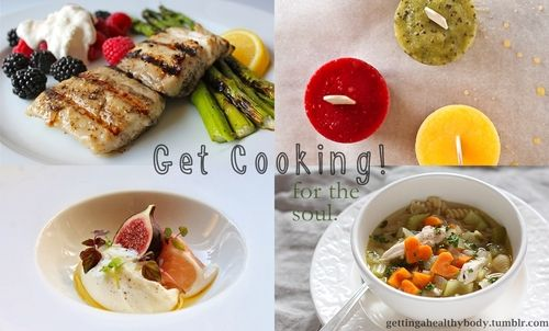 ... Grilled Shrimp Salad Mains/Side dishes Honey Lime Chicken w fresh