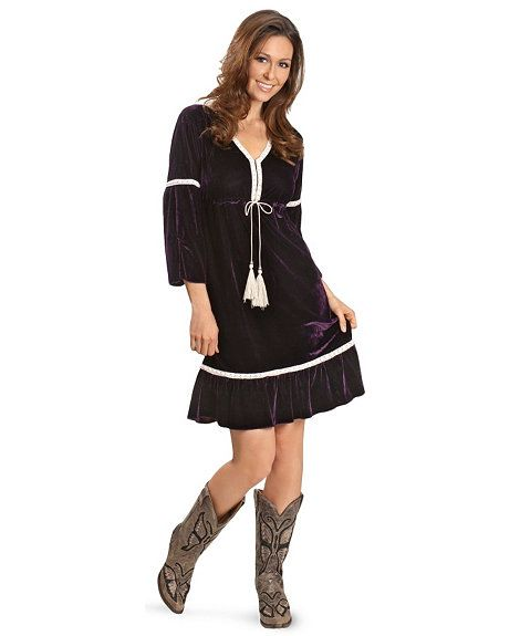 country western clothing for women country western clothing for women