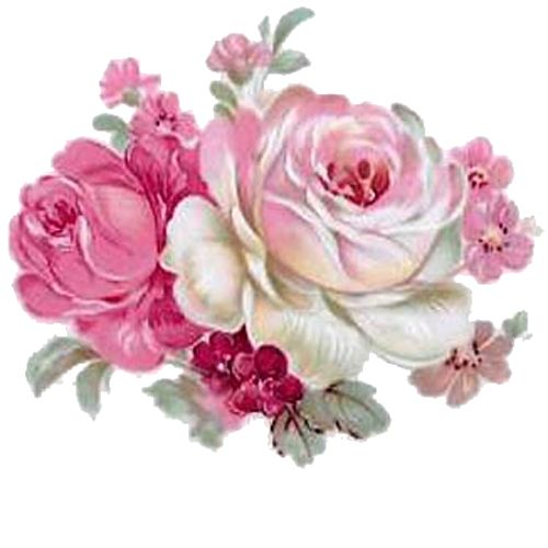 Flowers.149