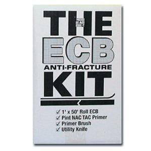 Ecb Membrane Home Depot