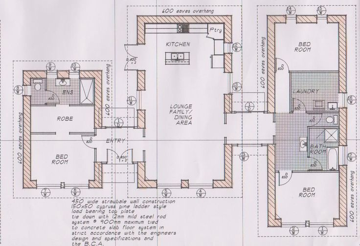 18 perfect images straw house plans house plans 79812