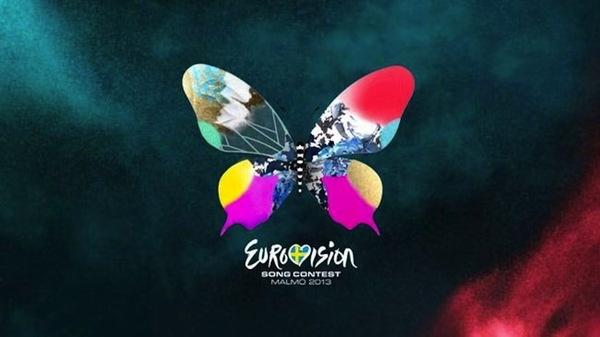 2013 eurovision yarışmasını kim kazandı