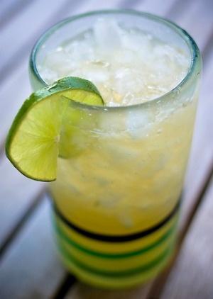 The perfect Margarita | yummy in my tummy | Pinterest