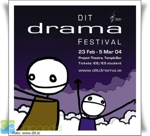 teks naskah drama lucu - http://kudalu.com/teks-naskah-drama-lucu/
