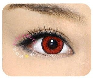 Pin by EyeCandy's on Coloured Contact Lenses for Dark Eyes ...