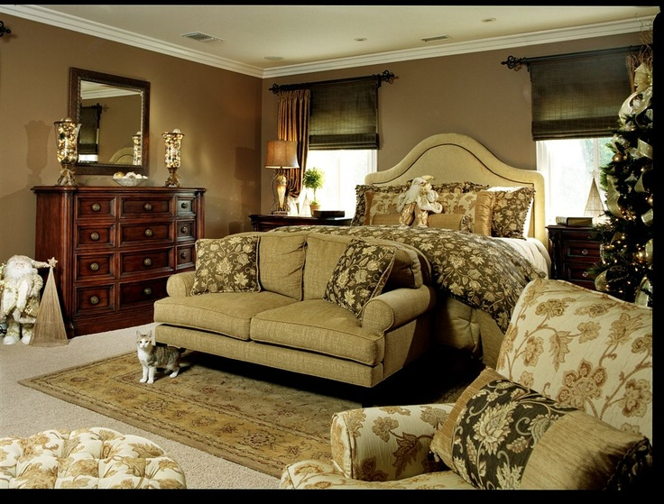 master bedroom remodel remodel ideas pinterest