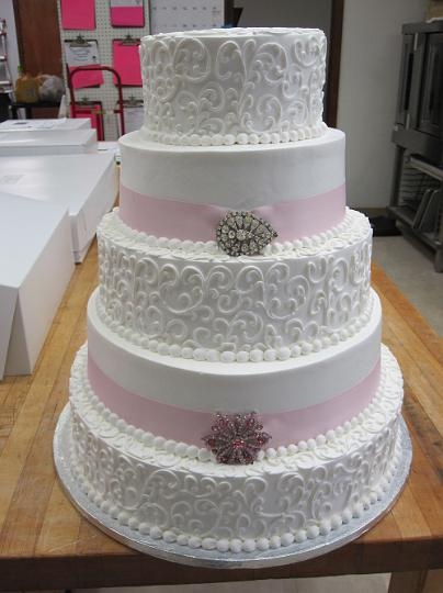 fancy wedding cakes in tulsa ok 17 accordingly grand design