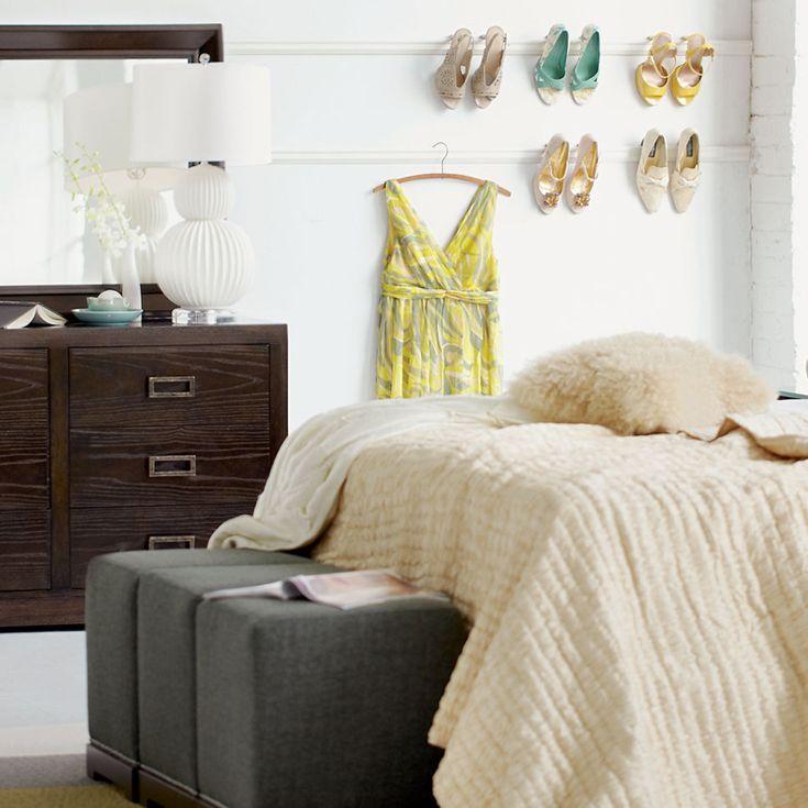 bernhardt mercer bedroom detail bernhardt furniture