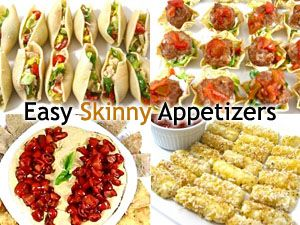 weight watchers memorial day food