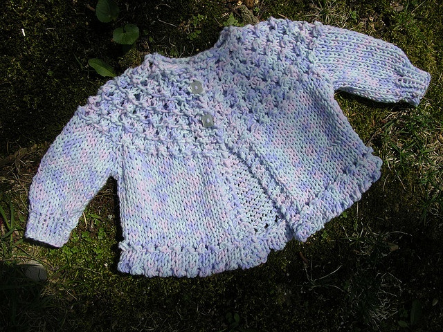 Pin by Joanna Manos on crochet n knit Pinterest