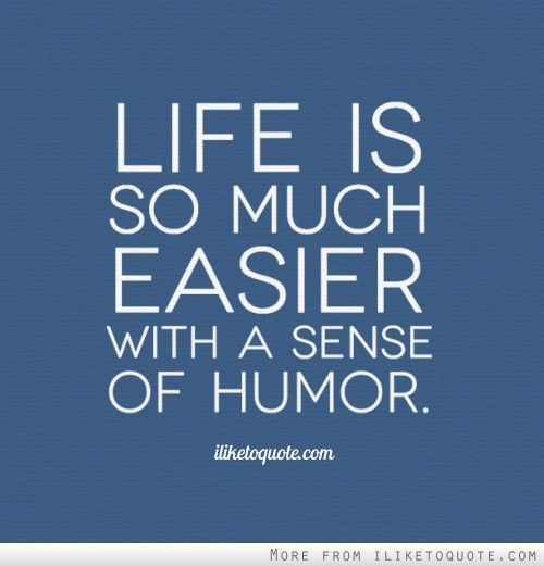 Adult Humor Quotes Quotesgram: Twisted Sense Of Humor Quotes. QuotesGram