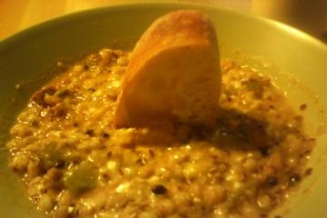 Quinoa with Corn, Scallions, and Mint | Recipes | Pinterest
