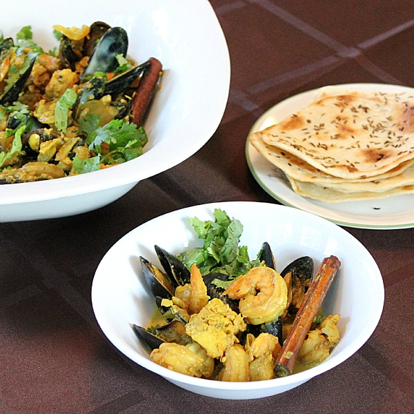 ... curry recipe seafood curry recipe malaysian indian style recipes