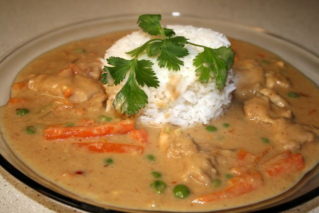 Bang Bang Chicken picture | Recipes | Pinterest