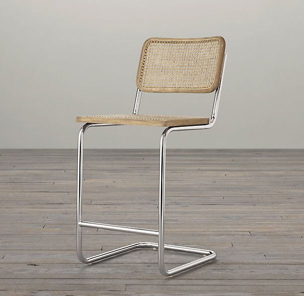 Bauhaus Counter Stool New House Pinterest