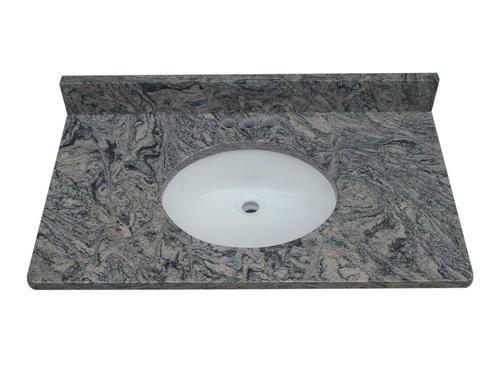 Lastest  34 Wall Mount Bathroom Vanity With Top Espresso Bean Fixture Wood