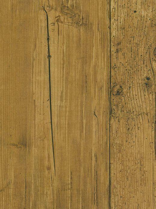 old distressed weathered wood slat wood grain wallpaper