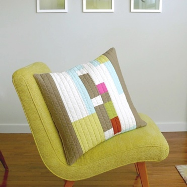 Pinterest for Room and board pillows