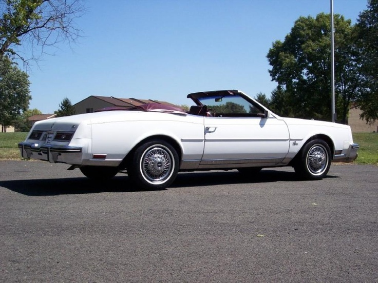 1984 buick riviera convertible buick riviera 1970. Black Bedroom Furniture Sets. Home Design Ideas