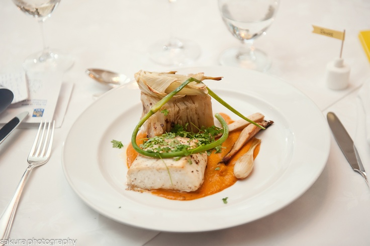 caper halibut 9971 grilled halibut with lemon pan roasted halibut with ...