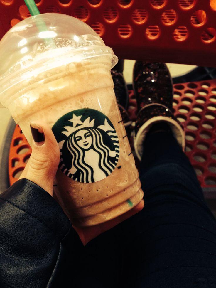 white girlsWhite Girls Be Like Starbucks
