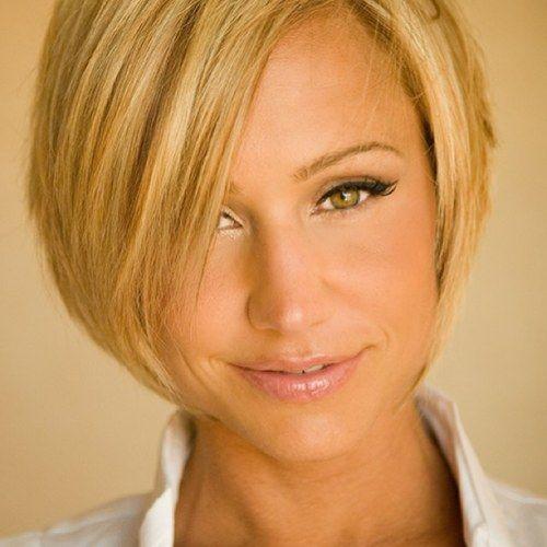janet jackson braids hairstyles : jamie eason hairstyles - Google Search Hair Pinterest