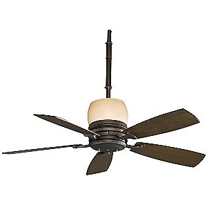 Standard Uplight Ceiling Fan By Fanimation