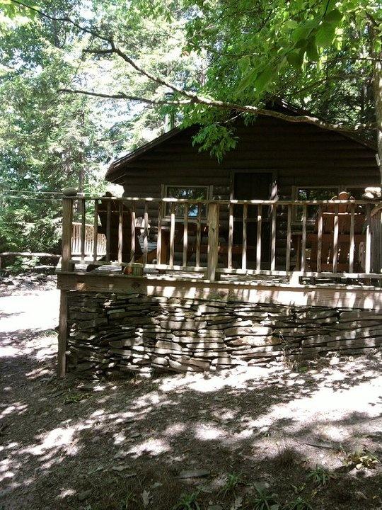 our little cabin on seneca lake ny seneca lake pinterest