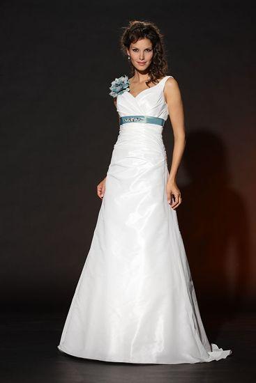hochzeitskleid  Hochzeit  Pinterest