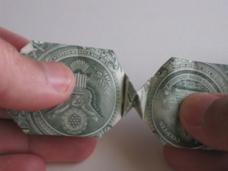 More like this bow ties origami bow and money origami