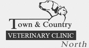 town country north veterinary clinic our rescue partners pinter. Cars Review. Best American Auto & Cars Review