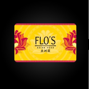 Flo s asian kitchen best happy hour in scottsdale