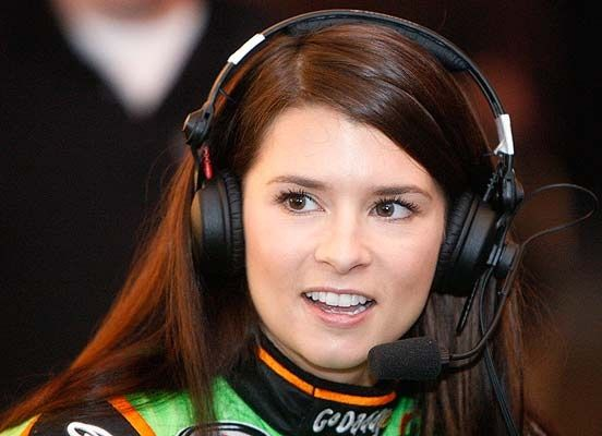 Danica patrick leaked photos – Thefappening.pm – Celebrity ...
