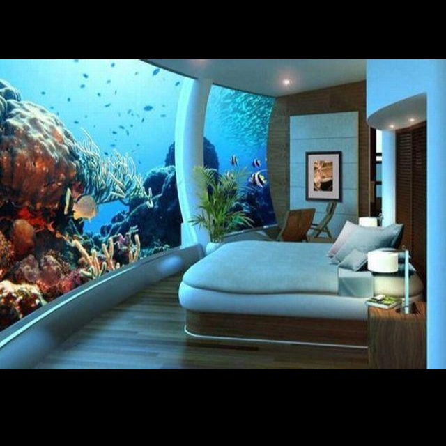 Coolest Room Ever Isy 39 S Picks Pinterest