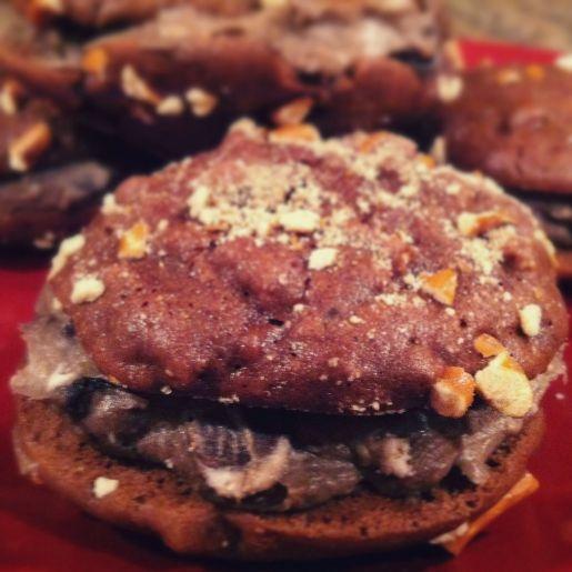Chocolate Stout Pudding Pie Recipes — Dishmaps