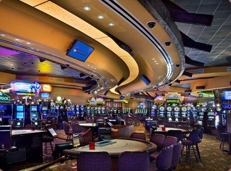 casino online spelen gratis